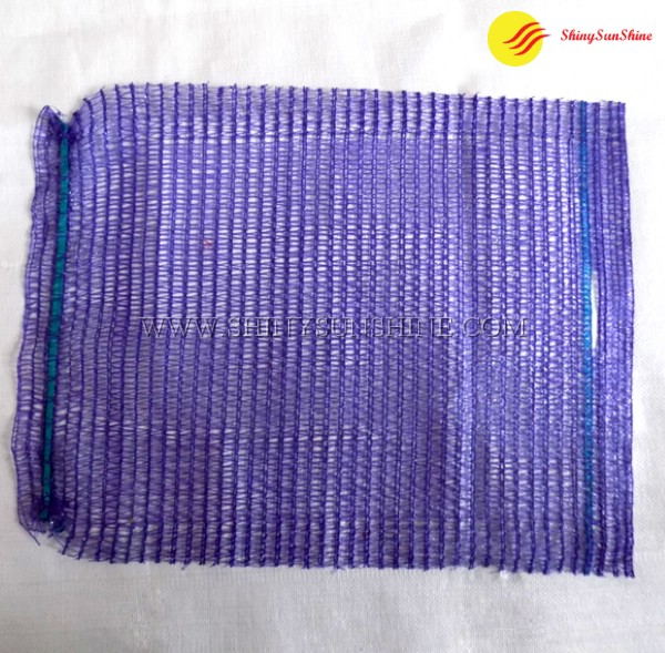 Shiny SunShine Custom mesh bags for food packaging