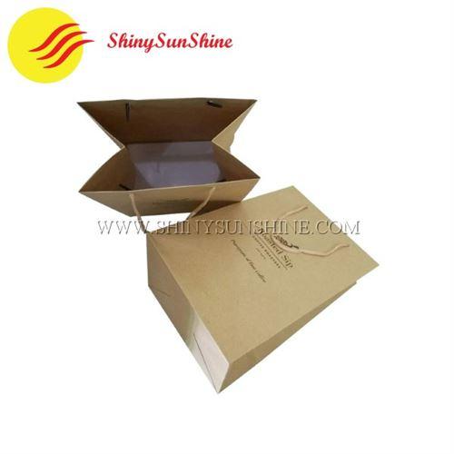 mylar paper roll