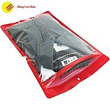 Shiny SunShine Custom Clothes packaging bags solution garments.